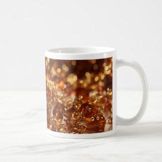 glitz coffee mug