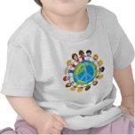 Global Children