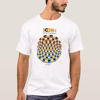 Global Mick T-Shirt