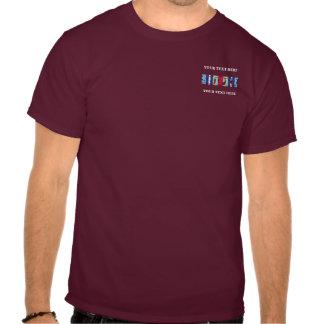 Global War on Terrorism SNIPER Shirt