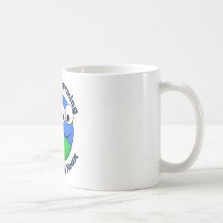 Global Warming is a Global Hoax Coffee Mug