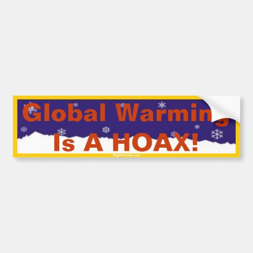 global hoax Global warming hoax unravels globalist science fraud engineered to control humanity, not save it.