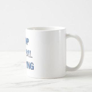 Global Whining Mugs