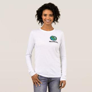 Global Women's collection Long Sleeve T-Shirt