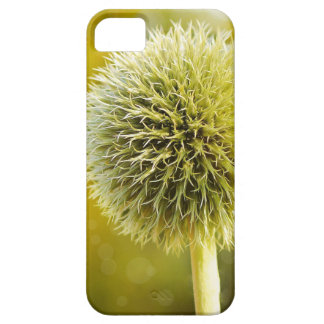globe-thistle-599653 barely there iPhone 5 case