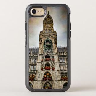 Glockenspiel OtterBox Symmetry iPhone 8/7 Case