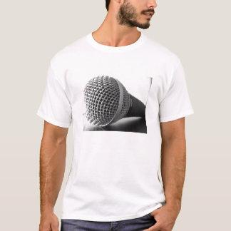 glooh T-Shirt
