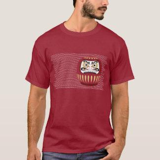Glooma Daruma T-Shirt