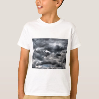 Gloomy Sky T-Shirt