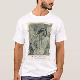Gloria Swanson 1928 T-Shirt