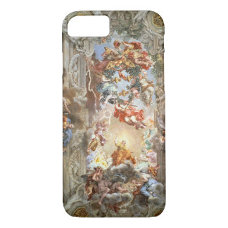 Glorification of the Reign of Pope Urban VIII (156 iPhone 7 Case
