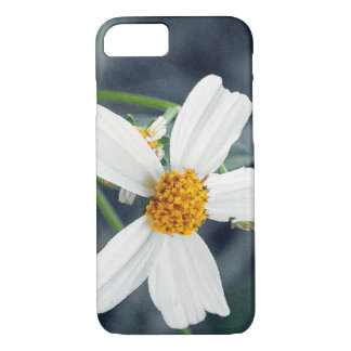 Glorify the lawn weed. iPhone 8/7 case