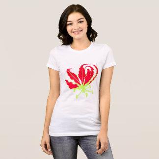Gloriosa t-shirt