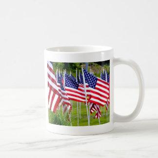 Glory Days 2 Coffee Mug