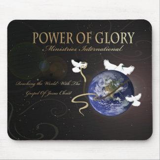 Glory Mousepad