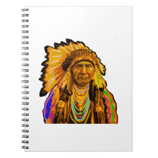 GLORY OF AGES NOTEBOOK
