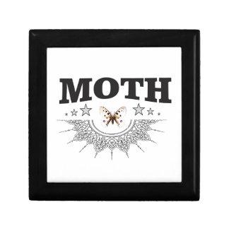 glory of the moth gift box