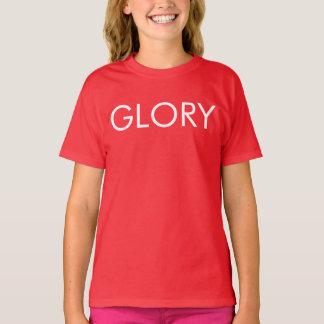 Glory T-Shirt