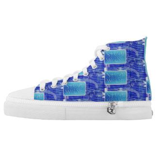 Glossolalia Shoes
