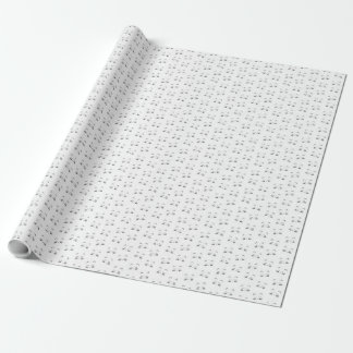 """Glossy Wrapping Paper, 30"""" x 15' Wrapping Paper"""