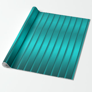 Glossy ,Wrapping, Paper,colorful+ craft, , elegant Wrapping Paper