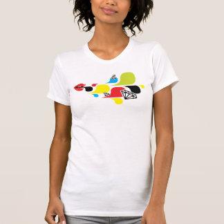 glossyspeak3 shirt