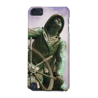 GLOUCESTOR MA iPod TOUCH (5TH GENERATION) CASE