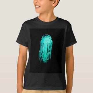 Glowees Jellyfish T-Shirt