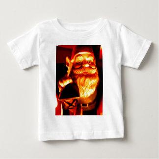 Glowing Gnome T-shirt