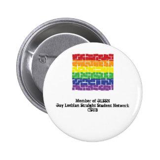 GLSSN - CSUB Member Button
