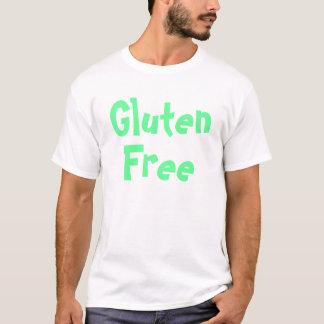 Gluten Free Kids T-shirt