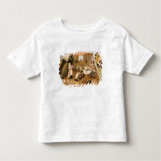Gluttony Toddler T-Shirt