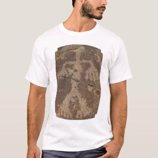 glyfx 1 T-Shirt