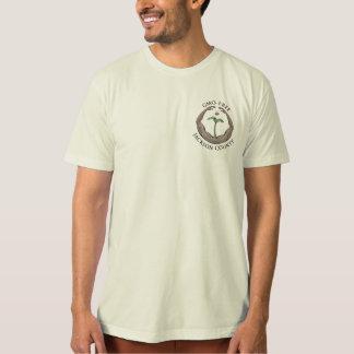 GMO Free Jackson County T-Shirt