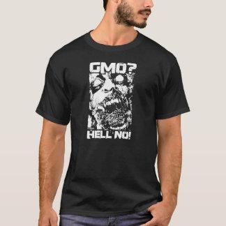 GMO T-Shirt