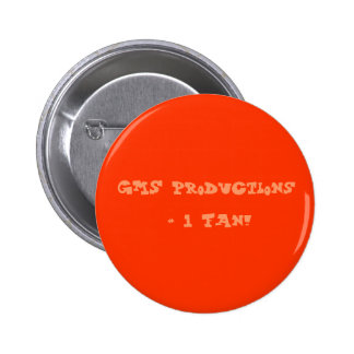 GMS Productions # 1 Fan button