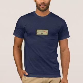GN VU Meter T-Shirt
