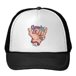Gnarly Hat