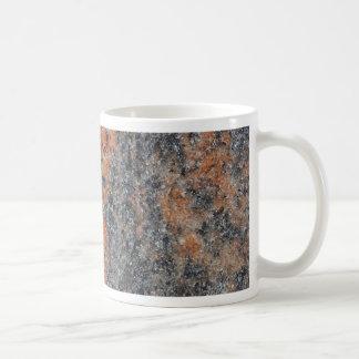Gneiss Rock Coffee Mug