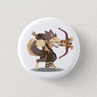 Gnoll Archer Button