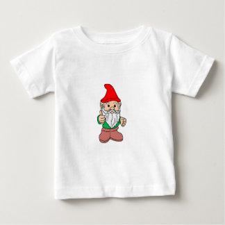 Gnome Baby T-Shirt