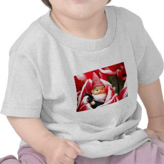 Gnome Blossom T-shirt