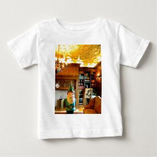 Gnome Den Shirts