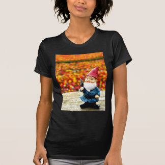 Gnome Field T-Shirt