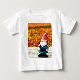 Gnome Field Tshirts
