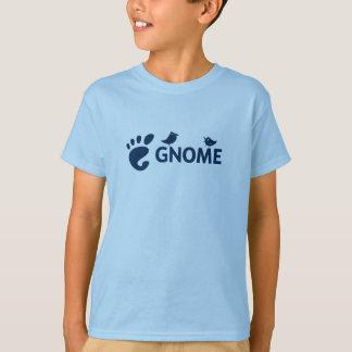 GNOME kinds t-shirt