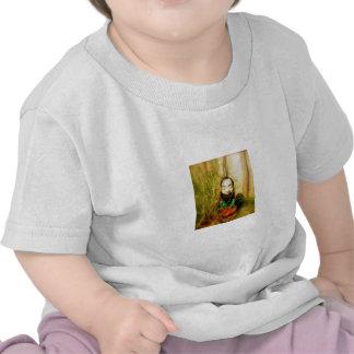 Gnome King T-shirts
