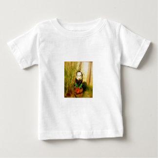 Gnome King T Shirts