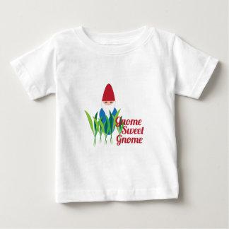 Gnome Sweet Gnome Tee Shirt