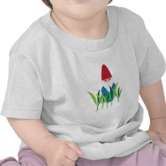 Gnome T Shirts